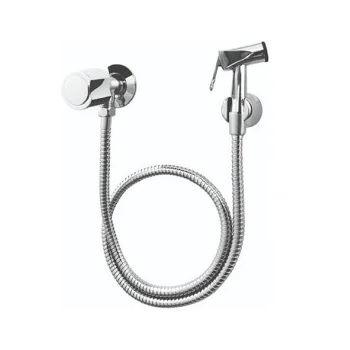 Ducha Manual ABS Metal Pop Light C40 Cromado - Ref.40407600 - SIGMA