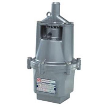 Bomba Submersa 450W125V 900 - Ref. 60901 - ANAUGER