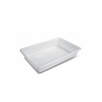 Caixa Plástica 7 Litros para Alimento Natural - Ref. 5228079 ¿ PLASVALE