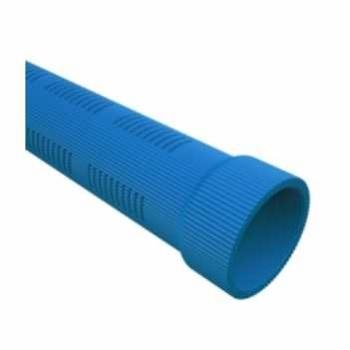 Filtro Geo PVC DN150mm 4m Leve - Ref.15262320 - TIGRE