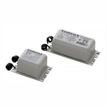 Reator Convencional 1x20W 220V Lâmpada Fluorescente - Ref. 00123 - INTRA