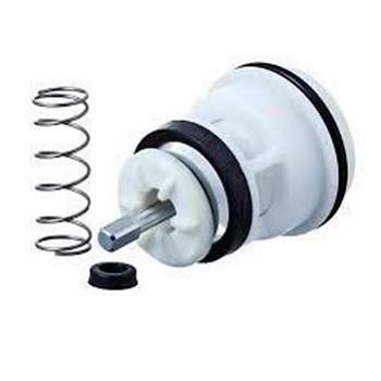 Kit Reparo 2550 11/2A11/4 MAX - Ref. 4686325 - DECA