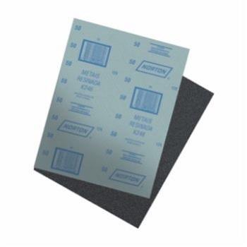Lixa Ferro Grão 100 K246 - Ref.05539503253 - NORTON