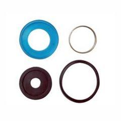 Kit Reparo 2520/30 11/2 Hydra Luxo/Master - Ref.4686.924 - DECA