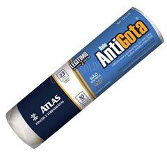 Rolo Poliamida 23cm Antigota - Ref.321/10 - PINCÉIS ATLAS