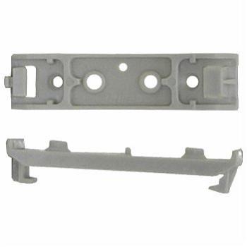 Suporte PVC 1N Fixação Disjuntor SD1E - Ref.913008 - CEMAR