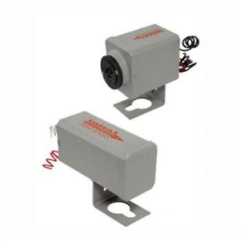Reator 400W220V Vapor Metálico Externo MAE - Ref. 01210 - INTRAL