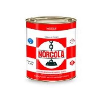 Adesivo Contato Lata 2,85Kg - Ref. 1000009 - NORCOLA