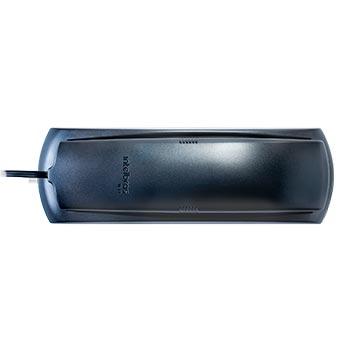 Telefone Multi Funções TC20 Cinza Ártico - Ref. 4090400 - INTELBRAS