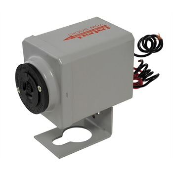 Reator 400W220V Vapor De Sódio Externo AFP - Ref. 00891 - INTRAL