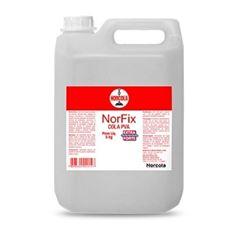 Adesivo Branco 5Kg Norfix - Ref. 1001003 - NORCOLA
