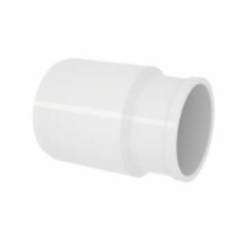 Bucha Redução PVC 50x40 Esgoto Longa - Ref.27396933 - TIGRE