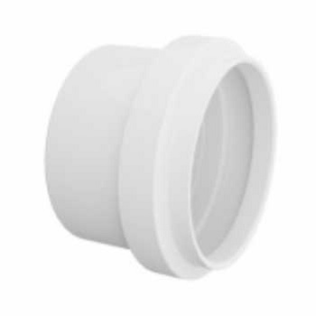 Cap Esgoto PVC 50mm - Ref.26060508 - TIGRE