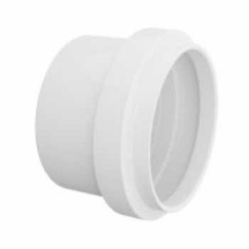 Cap Esgoto PVC 75mm - Ref.26060753 - TIGRE
