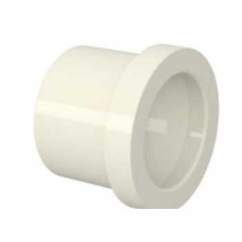 Bucha Redução Transição CPVC 22x15mm Aquatherm - Ref.22850300 - TIGRE