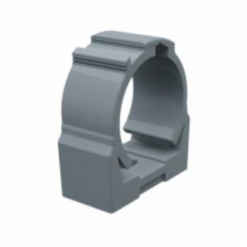 Braçadeira PVC 3/4 Condulete Top Fechada - Ref.36005548 - TIGRE