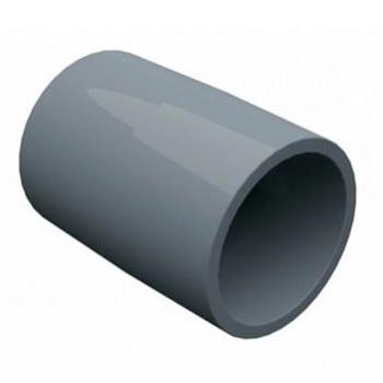 Luva Condulete PVC 1/2 Top Liso - Ref.36002905 - TIGRE