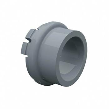 Adaptador PVC 1 Condulete - Ref.36005262 - TIGRE