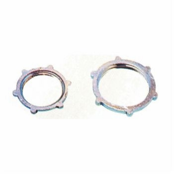 Arruela Zamak 3/4 Para Eletroduto - Ref. 200530029 - INCA