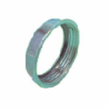 Bucha Zamac 1 Para Eletroduto - Ref. 200500004 - INCA
