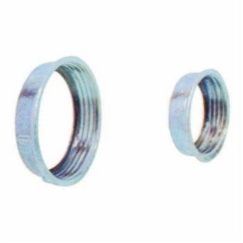 Bucha Zamac 1.1/2 Para Eletroduto - Ref. 200500006 - INCA