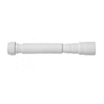 Sifão Tubo Extensivo Universal - Ref.030101 - BLUKIT