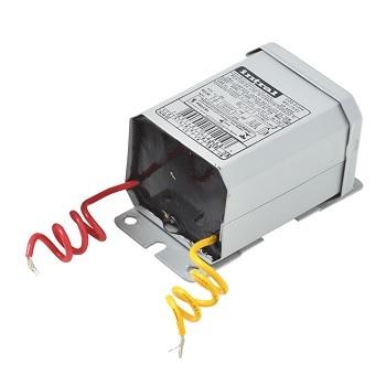 Reator 250W220V Vapor Metálico Interno MAI62P4500 - Ref. 01206 - INTRAL