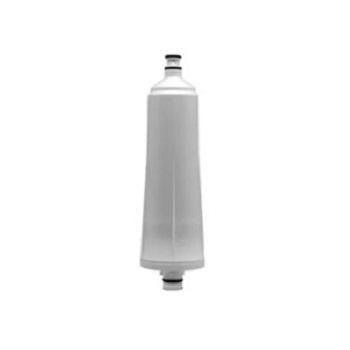 Elemento Filtro 5 a 15 Micra Stilla Cuno Branco - Ref. HA701004103 - 3M