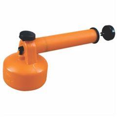Pulverizador Plástico 370ml Export - Ref.0320.21.50P - GUARANY