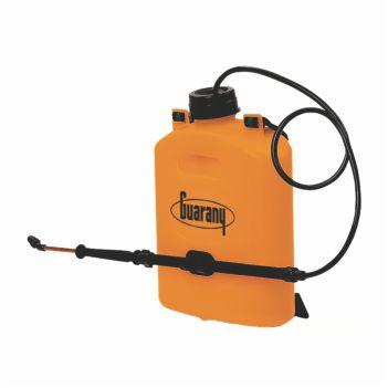 Pulverizador Plástico 5lt Alta Pressão - Ref.0425.25.00 - GUARANY