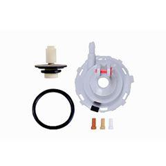 Kit Mecanismo para Caixa Acoplada - Ref. KE/DFN - ASTRA