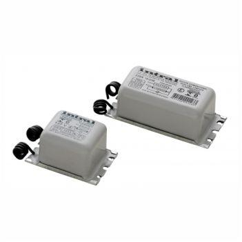 Reator Convencional 1x20W 127V Lâmpada Fluorescente - Ref. 00122 - INTRAL