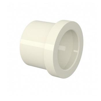 Bucha de Redução CPVC 89x73mm Aquatherm - Ref. 37424676 - TIGRE
