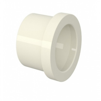 Bucha Redução CPVC 114x89mm Aquatherm - Ref.37424692 - TIGRE