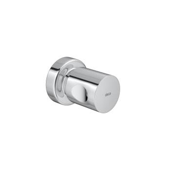 Acabamento Registro Metal 1/2a1 Aspen C35 Cromado - Ref. 4900.C35.PQ - DECA