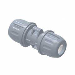 Luva Dupla Compressão 32mm - Ref.27976450 - TIGRE
