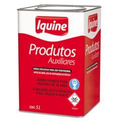 Aguarraz 5 Litros - Ref. 117100011 - IQUINE