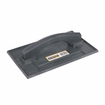 Desempenadeira PVC 17x30cm - Ref. 406018 - MOMFORT