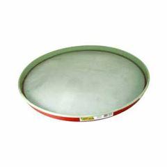 Peneira Galvanizada 70cm Para Café Aro De Aço - Ref.45 - VITÓRIA