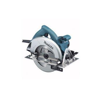 Serra Circular 1800w 220v Industrial 7.1/4 Polegadas - Ref. 5007N-220V - MAKITA