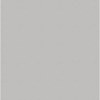Revestimento 10x10 Brilhante Cinza Claro A - Ref.BR10030 - TECNOGRES