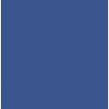 Revestimento 10x10 Brilhante Azul Médio A - Ref.BR10170 - TECNOGRES