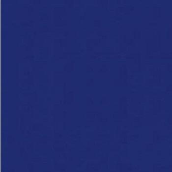 Revestimento 10x10 Azul Escuro Brilhante Tipo A - Ref.BR10180 - TECNOGRES