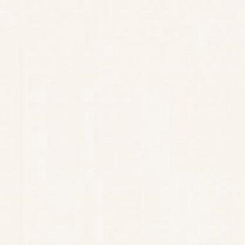 Revestimento 10x10 Branco Acetinado Tipo A - Ref.AC10010 - TECNOGRES