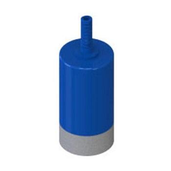 Elemento Filtrante Purificador de Água - Ref. 2904 - HERC