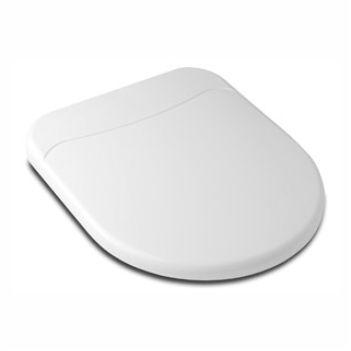 Assento Polipropileno Riviera/Smart Plus Branco - Ref. 3129810010100 - CELITE
