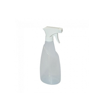 Pulverizador Plástico 580ml Spray - Ref. 004861 - Plasutil