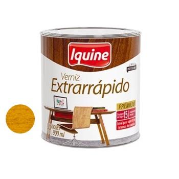 Verniz Brilhante Extrarrápido Citin 900ml - Ref.19107904 - IQUINE