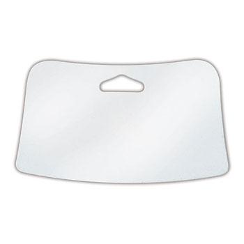 Espalhador Plástico Massa e Rejunte - Ref. 904000 - MOMFORT