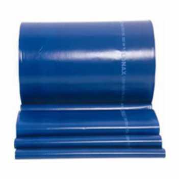 Lona Plástica 4x50m 24kg Azul - Ref.004506 - LONAX